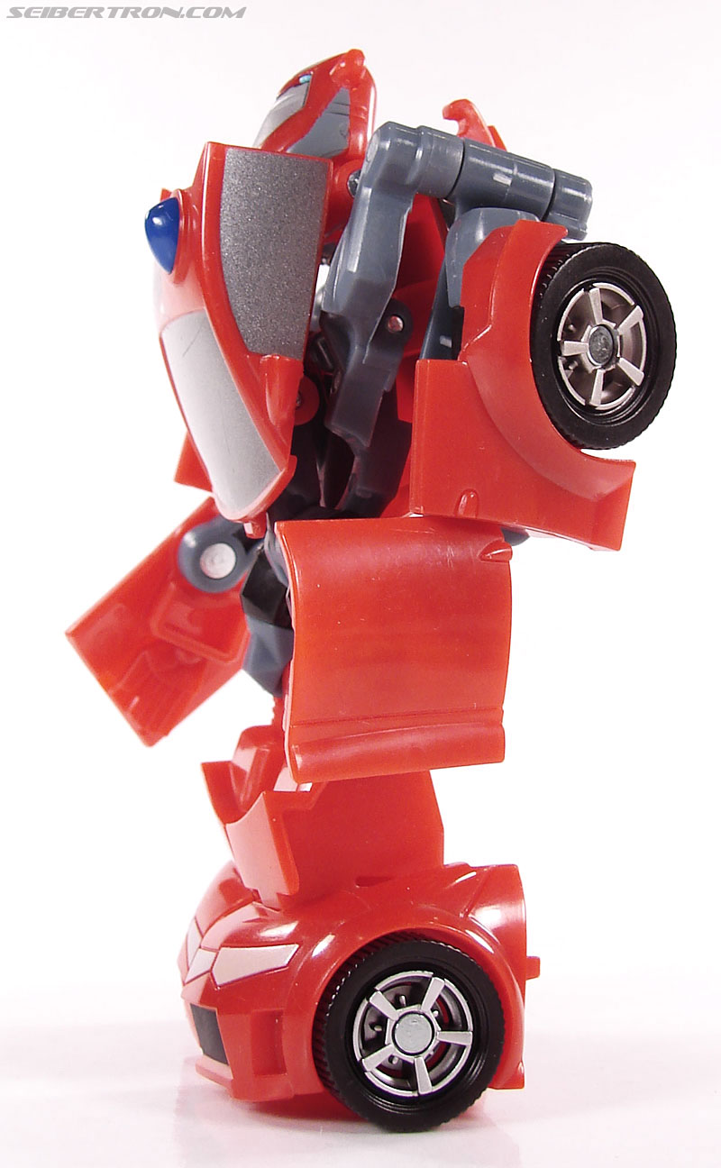 Transformers Animated Cliffjumper (Image #61 of 85)