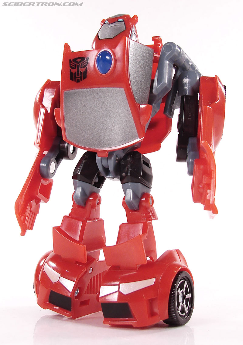 Transformers Animated Cliffjumper (Image #62 of 85)
