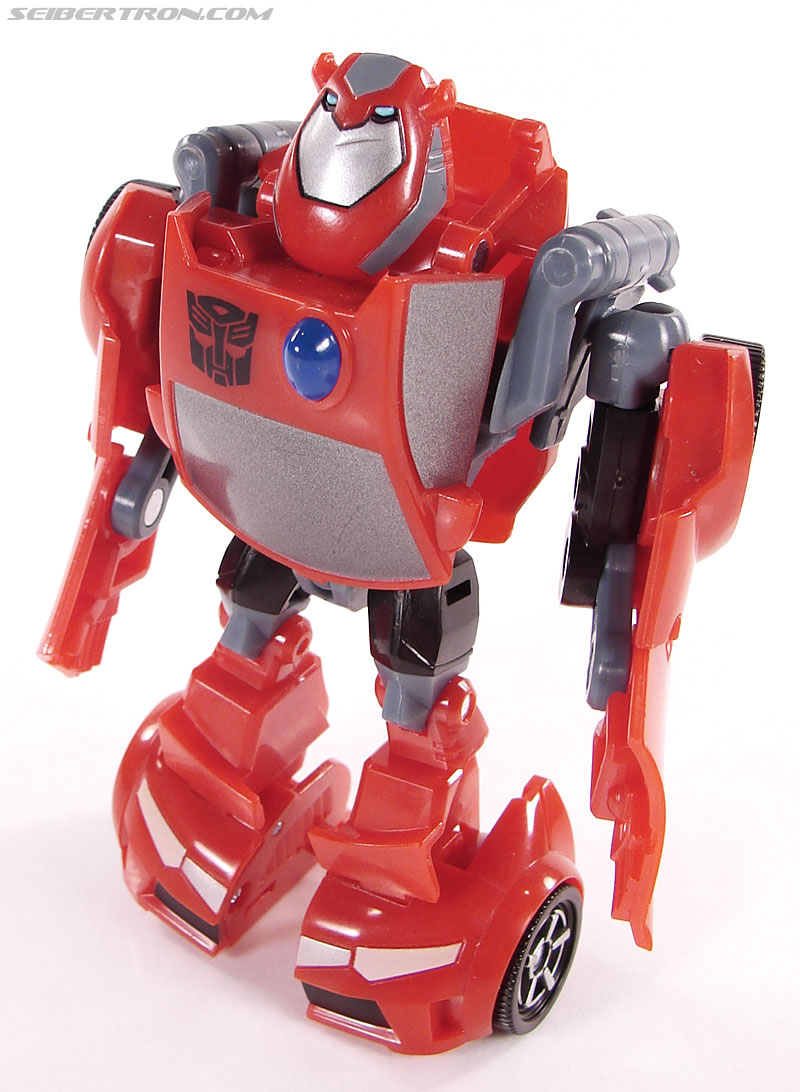 Transformers Animated Cliffjumper (Image #63 of 85)