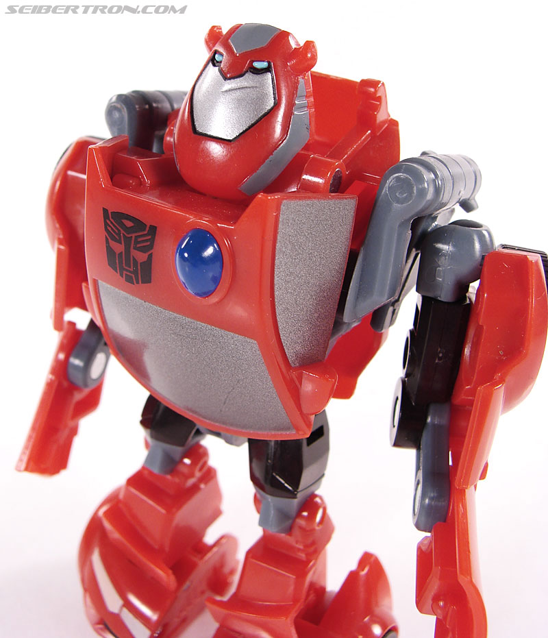 Transformers Animated Cliffjumper (Image #64 of 85)