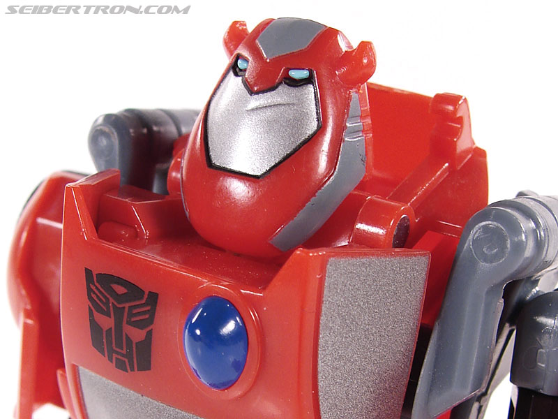 Transformers Animated Cliffjumper (Image #65 of 85)