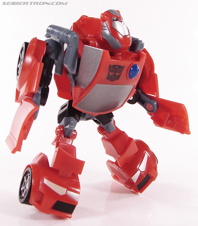 Transformers Animated Cliffjumper (Image #69 of 85)