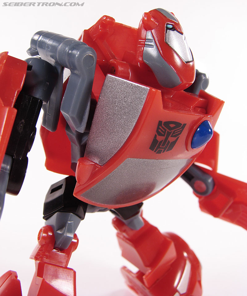 Transformers Animated Cliffjumper (Image #70 of 85)