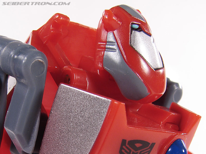 Transformers Animated Cliffjumper (Image #71 of 85)