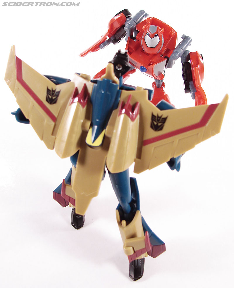 Transformers Animated Cliffjumper (Image #74 of 85)