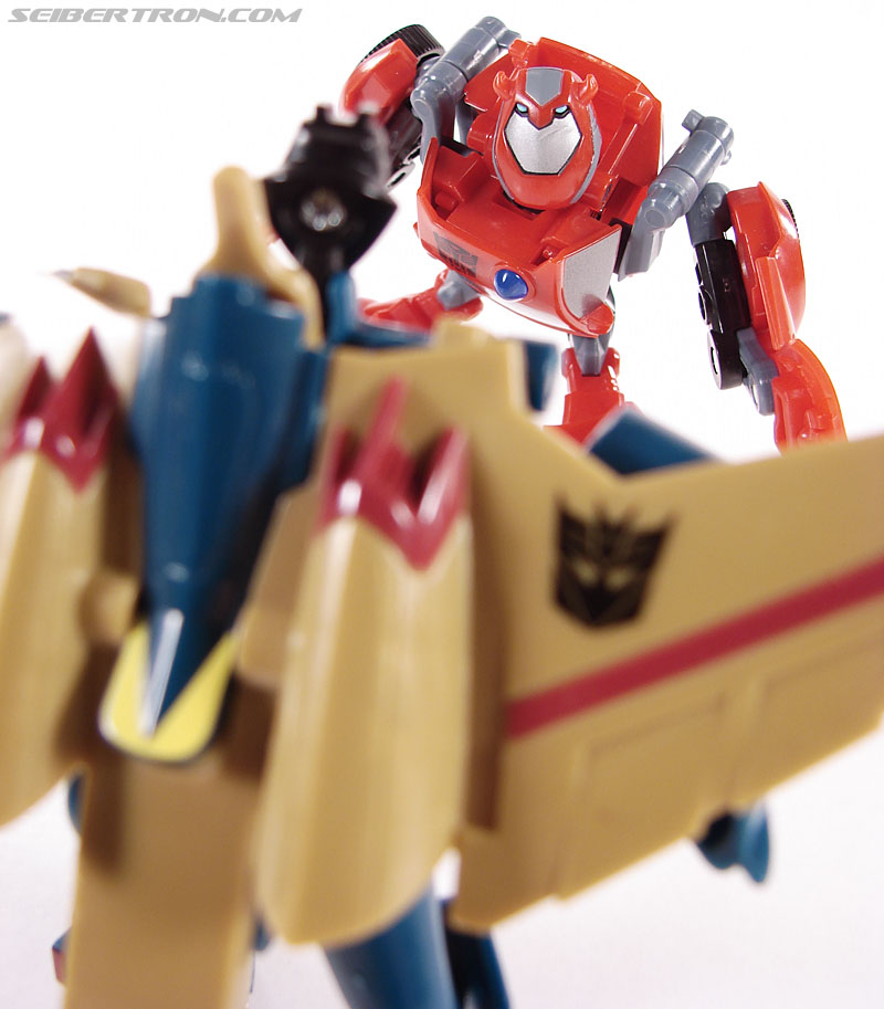 Transformers Animated Cliffjumper (Image #75 of 85)
