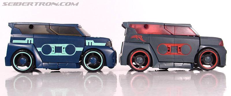 Transformers Animated Electrostatic Soundwave (Soundblaster) (Image #53 of 144)