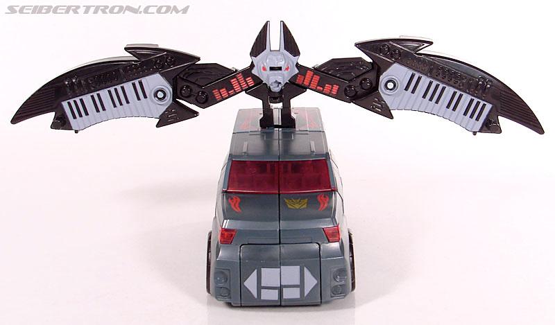 Transformers Animated Electrostatic Soundwave (Soundblaster) (Image #57 of 144)