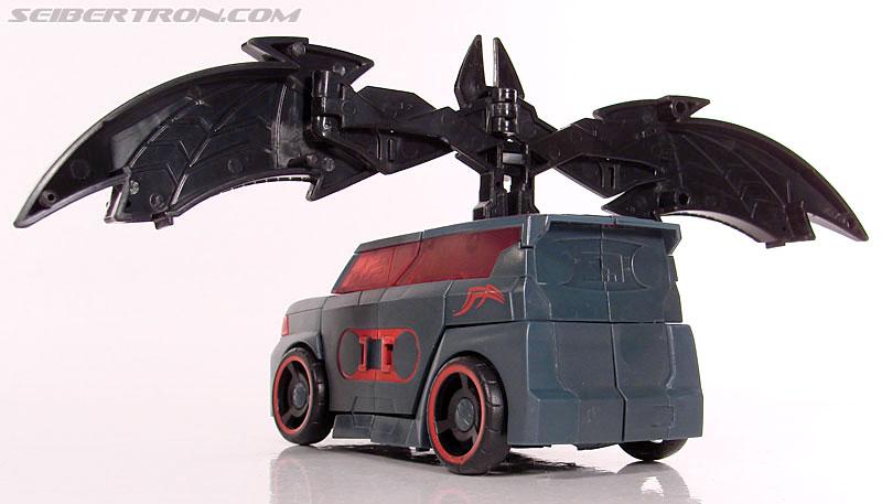 Transformers Animated Electrostatic Soundwave (Soundblaster) (Image #63 of 144)