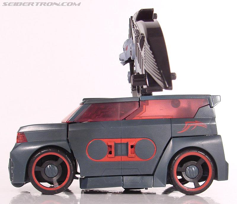 Transformers Animated Electrostatic Soundwave (Soundblaster) (Image #64 of 144)