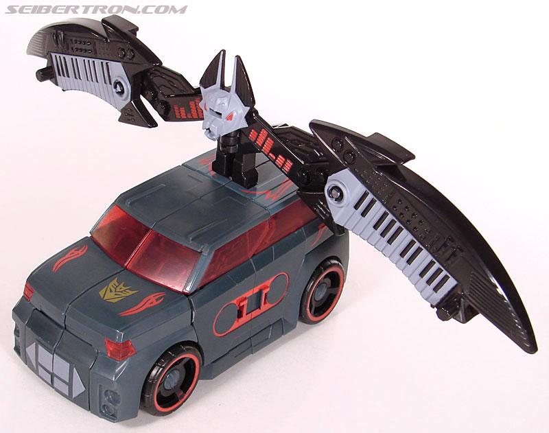 Transformers Animated Electrostatic Soundwave (Soundblaster) (Image #66 of 144)