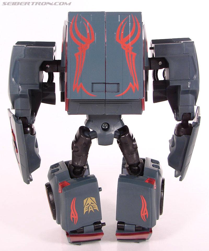 Transformers Animated Electrostatic Soundwave (Soundblaster) (Image #83 of 144)