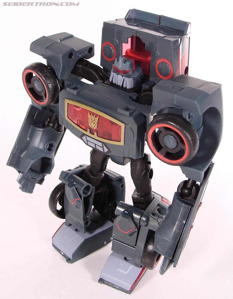 Transformers Animated Electrostatic Soundwave (Soundblaster) (Image #87 of 144)