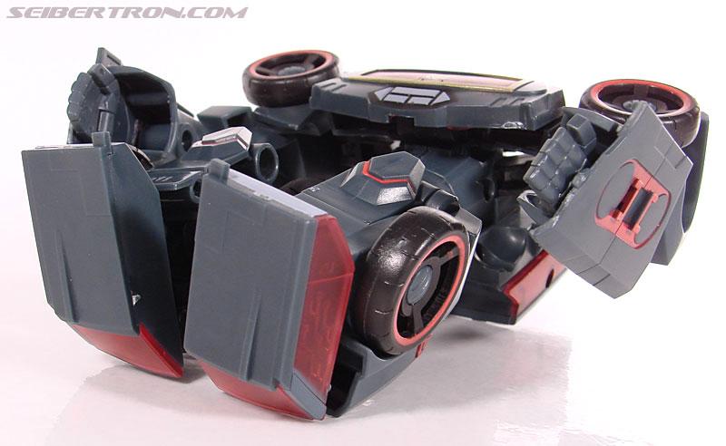 Transformers Animated Electrostatic Soundwave (Soundblaster) (Image #88 of 144)