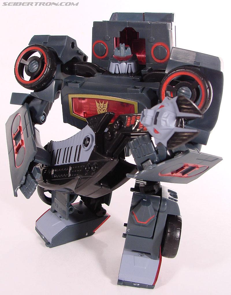Transformers Animated Electrostatic Soundwave (Soundblaster) (Image #89 of 144)