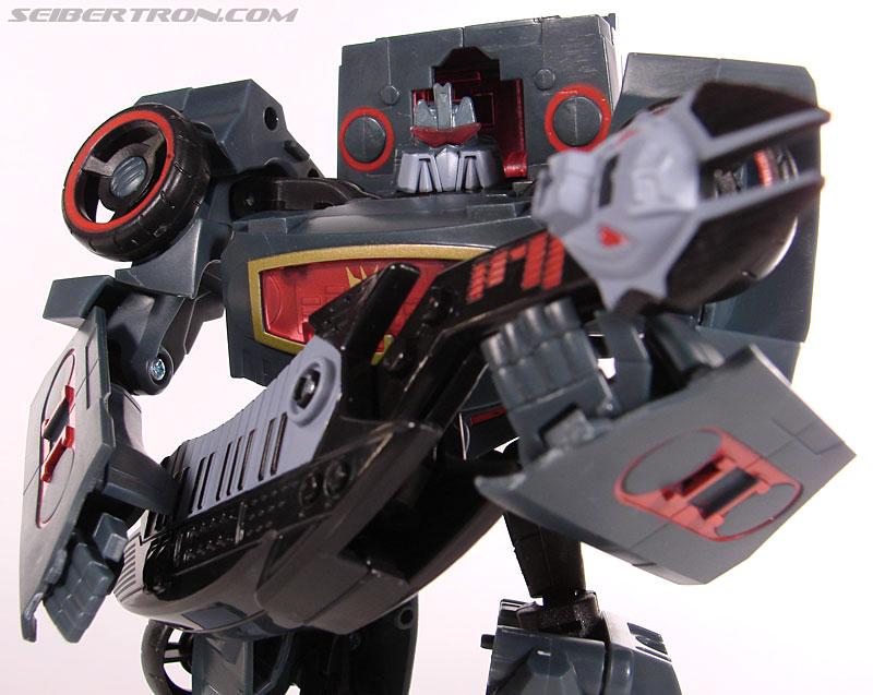 Transformers Animated Electrostatic Soundwave (Soundblaster) (Image #90 of 144)