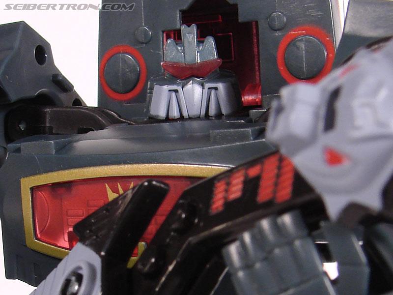 Transformers Animated Electrostatic Soundwave (Soundblaster) (Image #91 of 144)
