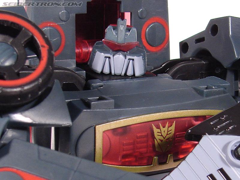 Transformers Animated Electrostatic Soundwave (Soundblaster) (Image #96 of 144)