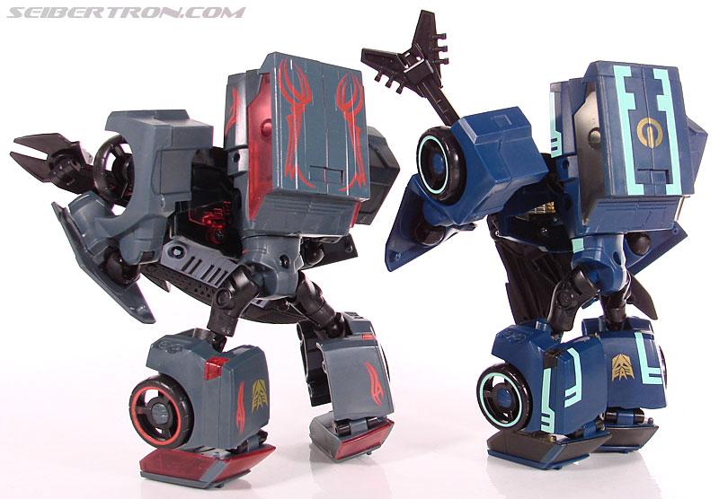 Transformers Animated Electrostatic Soundwave (Soundblaster) (Image #102 of 144)