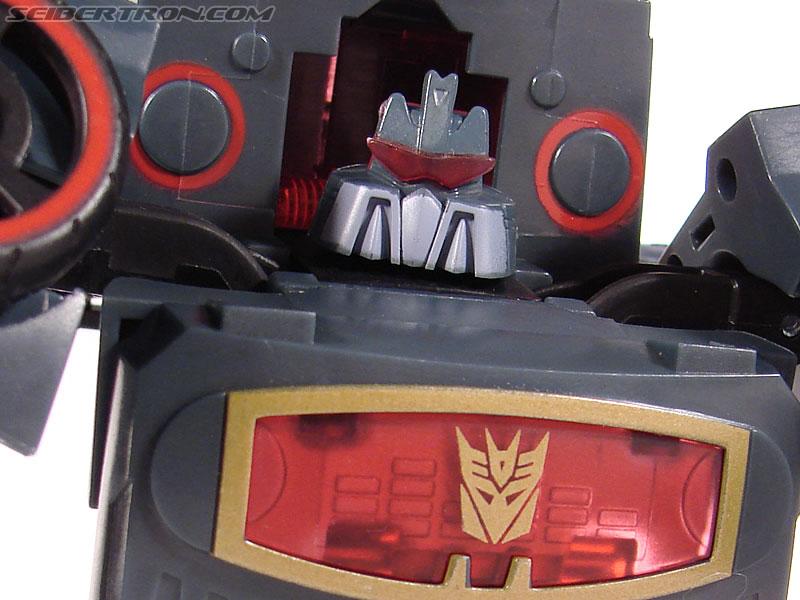 Transformers Animated Electrostatic Soundwave (Soundblaster) (Image #111 of 144)