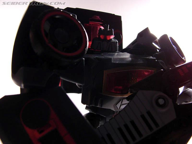 Transformers Animated Electrostatic Soundwave (Soundblaster) (Image #134 of 144)