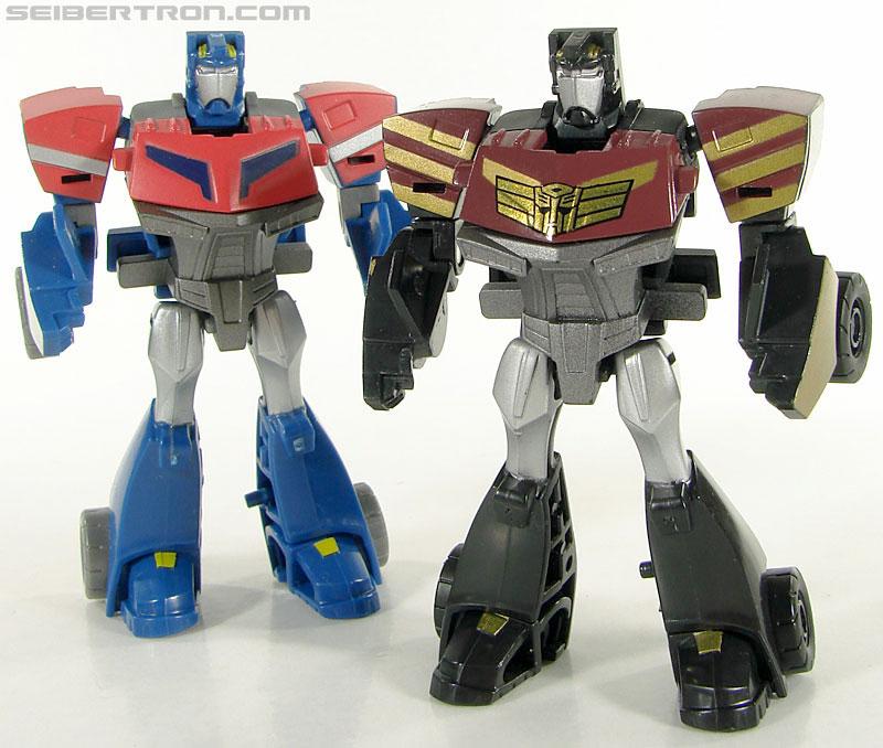 Transformers Animated Elite Guard Optimus Prime (Image #51 of 66)