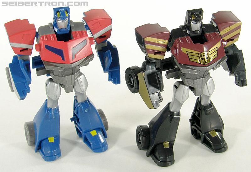 Transformers Animated Elite Guard Optimus Prime (Image #54 of 66)