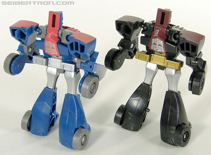 Transformers Animated Elite Guard Optimus Prime (Image #55 of 66)