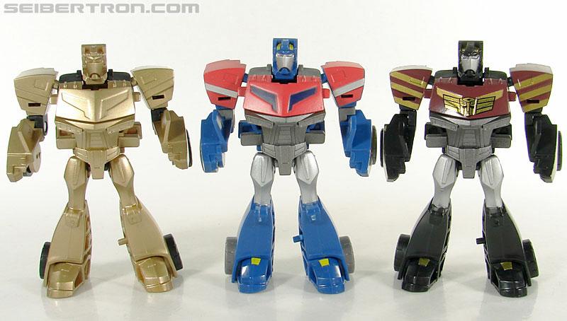 Transformers Animated Elite Guard Optimus Prime (Image #58 of 66)