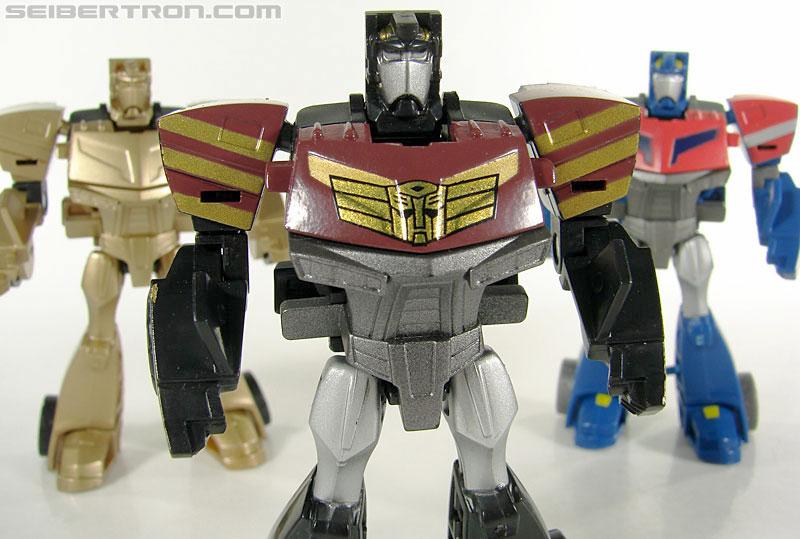 Transformers Animated Elite Guard Optimus Prime (Image #60 of 66)