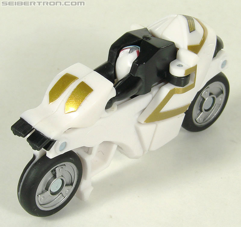 Transformers Animated Elite Guard Prowl (Image #22 of 91)