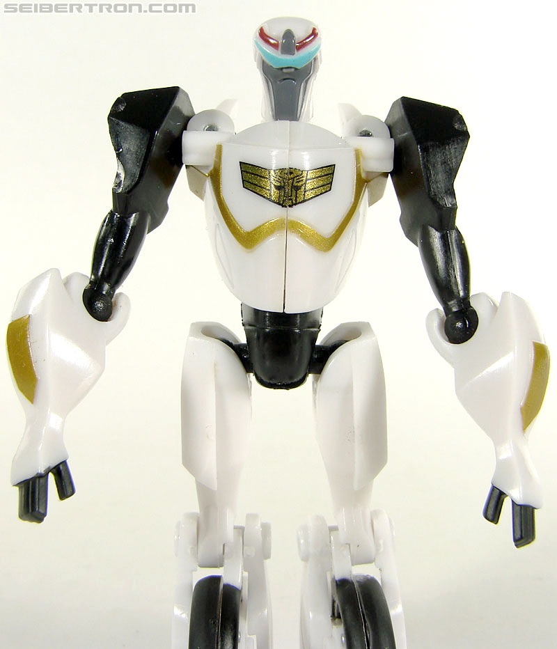 Transformers Animated Elite Guard Prowl (Image #50 of 91)