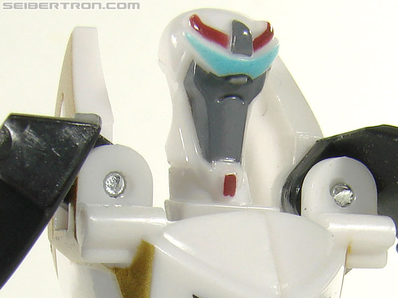 Transformers Animated Elite Guard Prowl (Image #77 of 91)