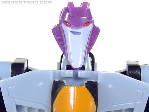 Transformers Animated Skywarp gallery