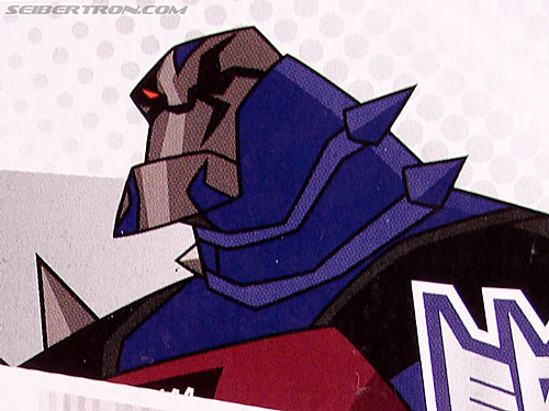 Transformers Animated Bandit Lockdown (Image #10 of 67)