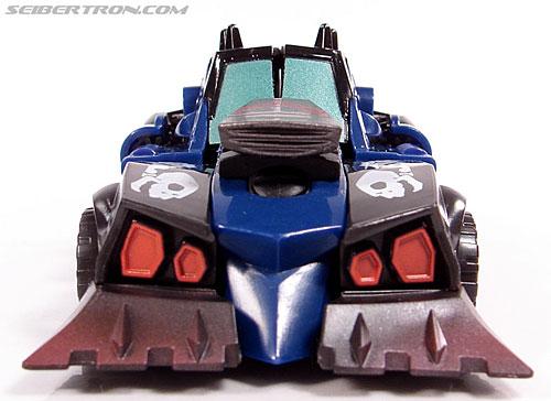 Transformers Animated Bandit Lockdown (Image #18 of 67)
