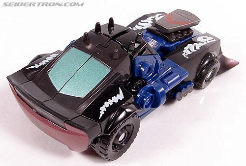 Transformers Animated Bandit Lockdown (Image #21 of 67)