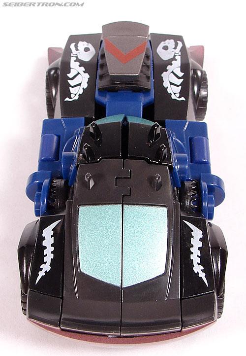 Transformers Animated Bandit Lockdown (Image #22 of 67)