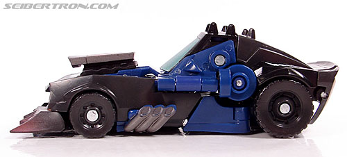 Transformers Animated Bandit Lockdown (Image #25 of 67)