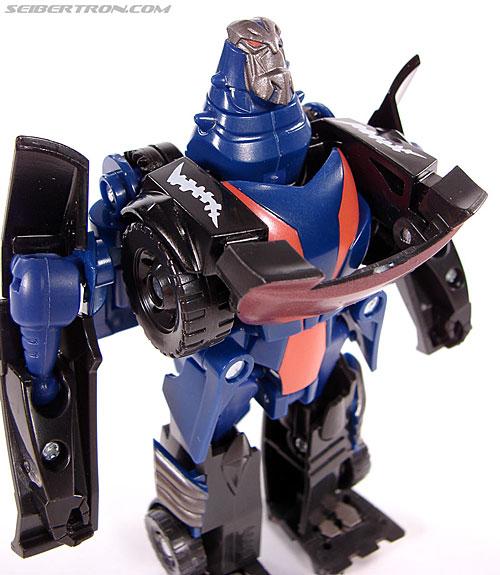 Transformers Animated Bandit Lockdown (Image #40 of 67)