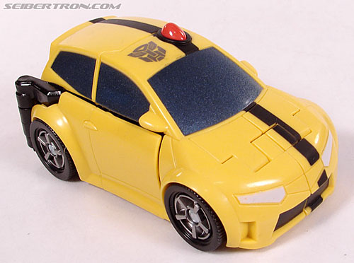 Transformers Animated Bumblebee (Image #16 of 77)