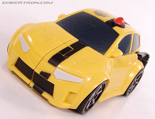 Transformers Animated Bumblebee (Image #24 of 77)