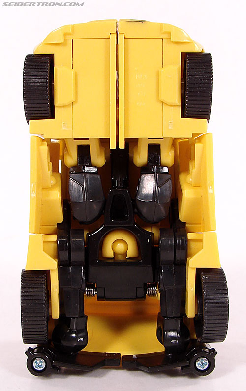 Transformers Animated Bumblebee (Image #25 of 77)