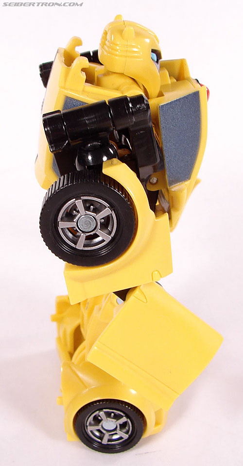 Transformers Animated Bumblebee (Image #37 of 77)
