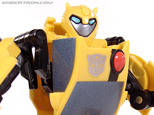 Transformers Animated Bumblebee (Image #50 of 77)