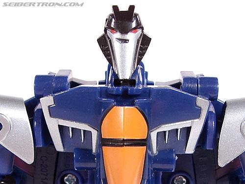 Transformers Animated Thundercracker gallery