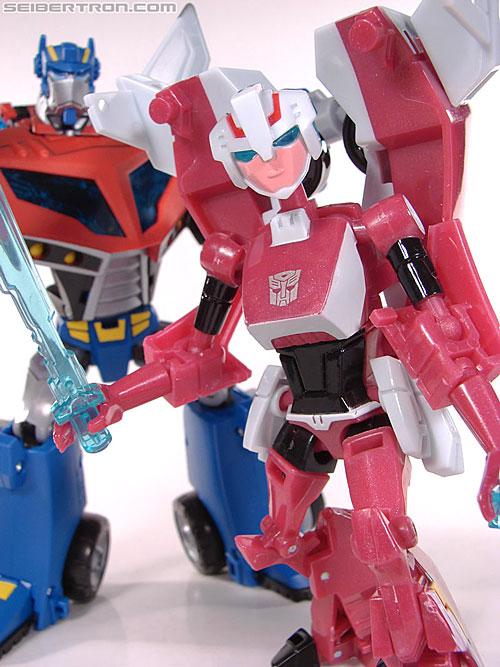 Transformers Animated Arcee (Image #179 of 180)