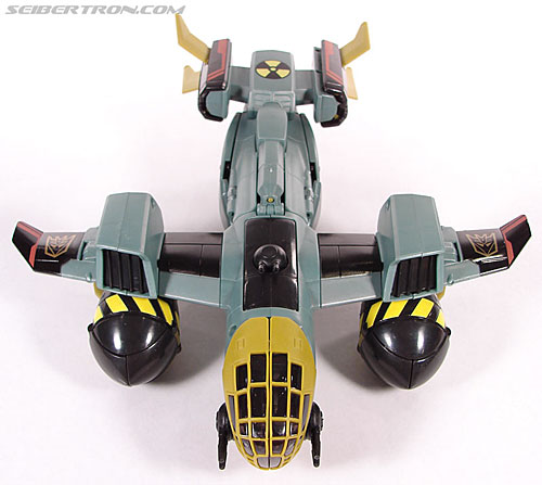 Transformers Animated Atomic Lugnut (Image #22 of 82)