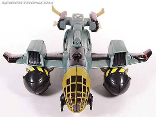 Transformers Animated Atomic Lugnut (Image #23 of 82)