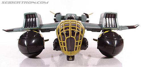 Transformers Animated Atomic Lugnut (Image #24 of 82)